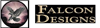Falcon Designs
